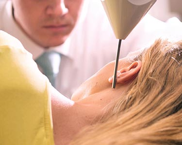 Upper Cervical Chiropractor in Trappe & Collegeville PA - Corrective Care, Head and Spine Pain Center