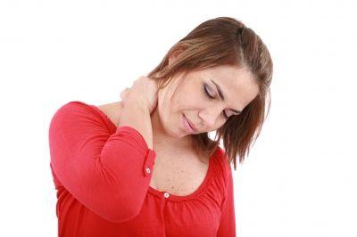 Neck Pain, Neck Ache, Neck Injury, Neck Trauma, Neck Alignment